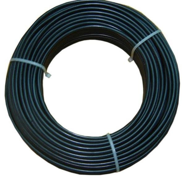 כבלים למולטי טריינר