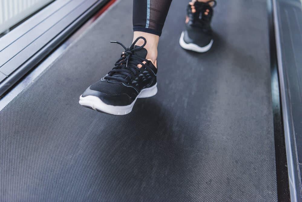 הליכה או ריצה מה יותר בריא?